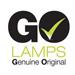 GoLamps