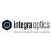 IntegraOptics