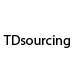 TDsourcing